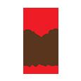 Spin Games logo