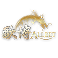 Allbet Gaming