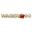 Wager2Go