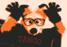 Tango Paws
