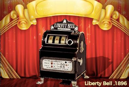 Cool cat casino no deposit bonus codes aug 2019 - LegendariumMe