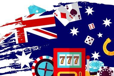 Online betting laws australian agen betting