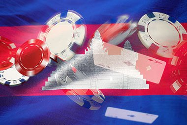 Cambodia Online Gambling Restrictions