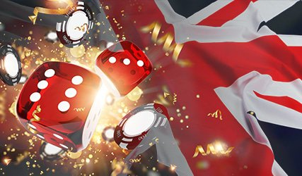 New Uk Online Casinos
