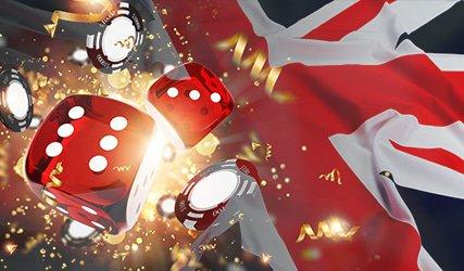 New Online Casino Uk