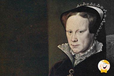 亨利八世国王(1491-1547)