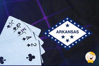 美国赌博税收拨款:谁获得最多?