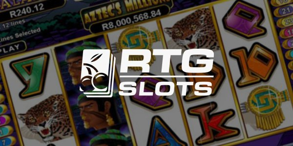 Online poker private table free