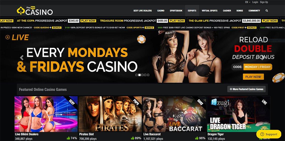 Fair Go Casino No Deposit Codes - Asr Group Slot Machine